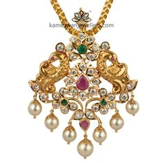 "Receive wonderful tips on ""buy diamond pendant set"". They are offered for you on our site. Pendant Jewelry, Gold Jewelry, Cz Jewellery, Jewelry Bracelets, Gold Necklace, Gold Pendent, Diamond Pendant, Pendant Design, Pendant Set"