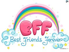 Happy Friendship Day 2013 Wallpapers