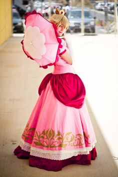 princess_peach_by_flying4freedom-d52prfc.jpg (730×1095)