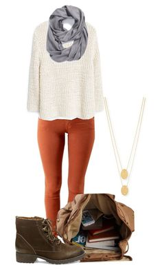 """""""Untitled #304"""" by mercedes-designs on Polyvore featuring Koral, MANGO, Steve Madden, Jennifer Zeuner and Tory Burch"""