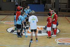 1. Internat. Krokoturnier Wels: U10 Post SV - HK Zelina (Wels; 23.02.2013) Basketball Court, Album, Explore, Sports, Wels, February, Hs Sports, Sport, Exploring