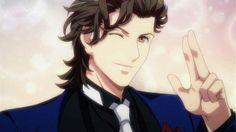 Uta no Prince Sama Uta No Prince Sama, Tumblr, Heavens, Art, Anime Stuff, Cute Anime Boy, Anime Boys, Art Background, Kunst
