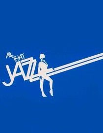 All That Jazz - 1979 - The late Roy Scheider gives what may be his best performance in this deeply, almost uncomfortably personal musical film from the incomparable Bob Fosse, the legendary Broadway and Hollywood director and choreographer.