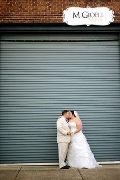 Wedding Photography Winston M Nc Gioeli Www Mgioeliphotography