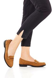 Die 7 besten Bilder von schuhe   Schuhe, Schuhe damen und