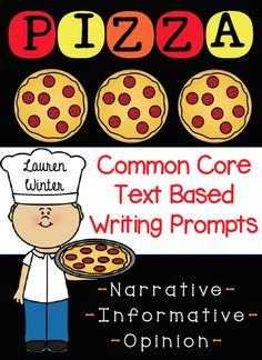 How to Teach with Writing Assignments