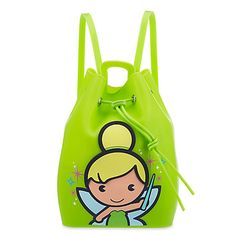 Tinker Bell MXYZ Backpack