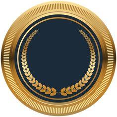 Fond Design, Banner Clip Art, Red Background Images, Ribbon Logo, Certificate Design Template, Beautiful Landscape Wallpaper, Tattoo Hals, Initials Logo, Gold Wallpaper
