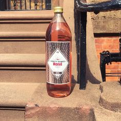 Rosé Forties Are Here to Make This Summer Your Best Ever | Bon Appetit