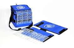 Pro Ice Cold Therpay Pitcher's Travel Kit - Adult Come Check out all of the great Fitness and Physical Therapy products PTconnect has to offer!  We carry only the top brands like Valeo, Harbinger, CanDo, Bodysport, SKLZ, Thera, OPTP, Trigger Point, and many more! Let us help get you back on track to a better future!  #therapy #bodybuilding #fitnessjourney #health #ptconnect #fitness #trainhard #dailydeals #athlete #fitnessgirl #ripped #fitnessmotivation #beastmode #gains #fit4life