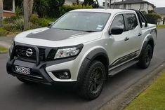 Nissan 4x4, Nissan Trucks, Nissan Xterra, Np 300 Frontier, Ford Sport, Ford Ranger Wildtrak, Pickup Truck Accessories, Morgan Cars, Toyota Hilux