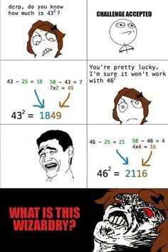7 Math Hacks That Will Change Your Lives! 9 - https://www.facebook.com/different.solutions.page