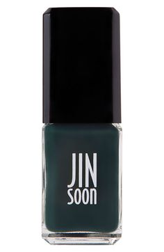 JINsoon 'Metaphor' Nail Lacquer available at #Nordstrom
