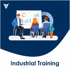We provide various training and internship opportunities to students for enhancing their knowledge and skills with exposure to live projects in digital technologies and business operations. Contact us for more details!   #velvish #digitalagency #industrialtraining Business Operations, Digital Technology, Whats New, Creative Design, Students, Knowledge, Industrial, Training, Marketing
