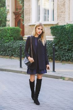Make Life Easier Classic Outfits, Chic Outfits, Fashion Outfits, Womens Fashion, Daily Fashion, Everyday Fashion, Work Fashion, Lucy Hale Style, Look Formal