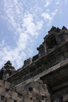 Aesthetic Photo, Aesthetic Pictures, Aesthetic Backgrounds, Aesthetic Wallpapers, Borobudur, Sense Of Place, Photos Tumblr, Tumblr Photography, Buddhist Art