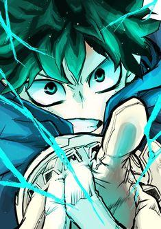 (6) Twitter My Hero Academia Memes, Buko No Hero Academia, Hero Academia Characters, My Hero Academia Manga, Anime Nerd, Anime Manga, Anime Guys, Gorillaz, Deku Boku No Hero