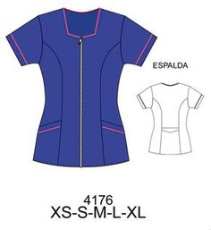 De 8 beste afbeeldingen van Ziekenhuiskleding patroon