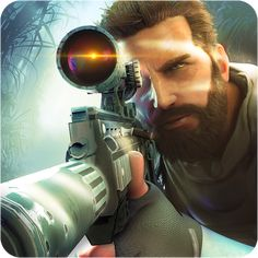 New Cover Fire hack is finally here and its working on both iOS and Android platforms. This generator is free and its really easy to use! Fire Cover, App Hack, Ios, Test Card, Shooting Games, Hack Online, Mobile Game, Taking Pictures, Cheating