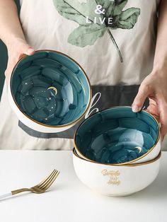 Ceramic Clay, Ceramic Plates, Ceramic Pottery, Pottery Art, Ceramics Pottery Mugs, Ceramics Ideas, Ceramics Projects, Pottery Bowls, Crackpot Café