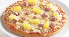receta-pizza-hawaiana