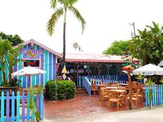 Captiva Restaurants Honeymoon Spots Destinations Florida