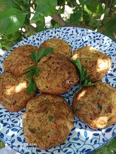Cooking, Ethnic Recipes, Food, Kitchen, Essen, Meals, Yemek, Brewing, Cuisine