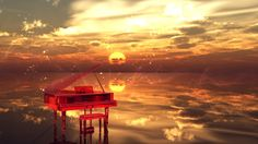 aira mamiya clouds instrument nobody original piano scenic sky sunset Disney Personality Types, Carl Jung Shadow, Carl Jung Archetypes, Infj Mbti, Kids Mental Health, High Resolution Wallpapers, Music Wallpaper, Hogwarts Houses, Musa