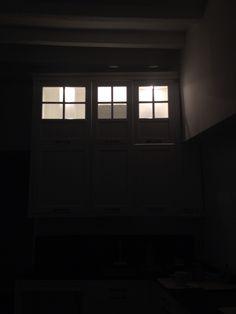 Sala giorno - Faretti