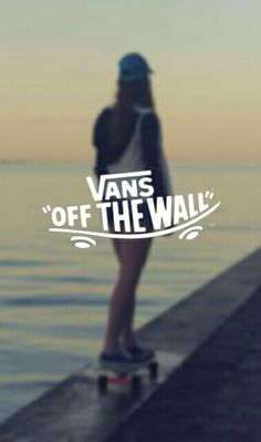 vans off the wall + freedom + surf Iphone Wallpaper Vans, Supreme Iphone Wallpaper, Tumblr Wallpaper, Wall Wallpaper, Wallpaper Backgrounds, Black Wallpaper, Vans Off The Wall, Sports Wallpapers, Cute Wallpapers