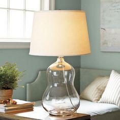Cassidy Table Lamp | Ballard Designs