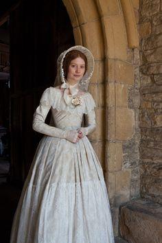 Jane Eyre (2011) | Bilder
