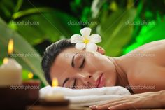 Image result for natural relax