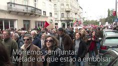 Jota-A & Hilário Serra - Nosso País © (Lyric Video) [2014]