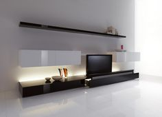 N. C. Base By Acerbis | Sideboards