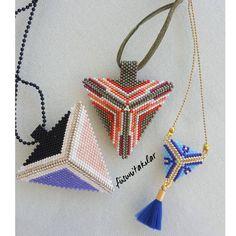 Sevilenler..️ #miyuki #miyukinecklace #miyukikolye #miyukimuska #miyukiucgen #miyukipeyote #peyote #miyukiaddict #miyukiaddicts #insta_good #instashop #vsco #vscocam #vscodaily #vscophoto #vscopic #vscogood #vscomood #vscomoody #boho #bohem #necklace #jewelryinspiration #jewellery #miyukijewellery #bead #beadwork #handmadejewelry #handmade #madebyme