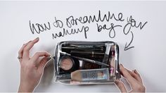 THE ONLY MAKEUP PRODUCTS YOU NEED! | Lily Pebbles - YouTube