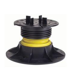 bison-levelit.pedestals-deck-supports-3