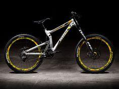 PROPAIN Rage 2013 Limited Edition - retrospecs's Bike Check - Vital MTB Pro Bike, Bike Frame, Bicycle Design, Road Bikes, Fantasy, Mountain Biking, Touring, Cycling, Bicycles