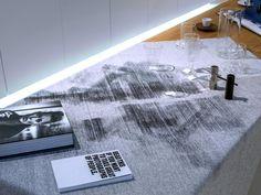 Studio Geometr, Foto: Gabriel Urbánek