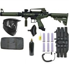 Best price on Wrek Paintball Tippmann Cronus Sniper Paintball Gun Package Olive See details here: http://smartfishingstore.com/product/wrek-paintball-tippmann-cronus-sniper-paintball-gun-package-olive/ Truly a bargain for the new Wrek Paintball Tippmann Cronus Sniper Paintball Gun Package Olive! Have a look at this low cost item, read buyers' reviews on Wrek Paintball Tippmann Cronus Sniper Paintball Gun Package Olive, and get it online with no hesitation! Check the price and Customers'...