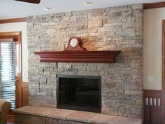Image detail for -dry-stack-cultered-stone-fireplace.jpg
