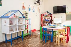 sala das criancas - Google Search