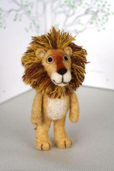 v_lion.jpg