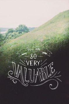 So very!