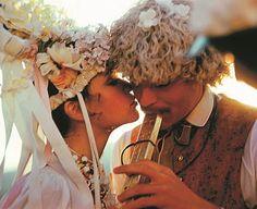 Perinbaba The Lost World, Folk Dance, Childhood Memories, Fairy Tales, Nostalgia, Films, Movies, Romance, Princess