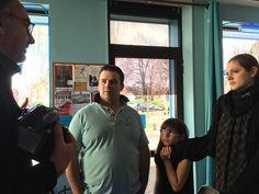 ©anna alexis michel - Millançay - boulangerie Océane - Séance photo émotion au berceau de notre meringue, la boulangerie Océane à Millancay. Mon partenaire JmVoge avec Océane, Stéphanie et Vincent. THE MERINGUE PROJECT