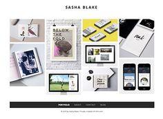 Wählen Sie diese Vorlage für Ihre Designarbeiten! Fotos und Videos hochladen, Text hinzufügen und alles individuell gestalten. Sie haben freie Wahl, denn Sie kennen Ihre Kunst am besten. Jetzt online gehen!
