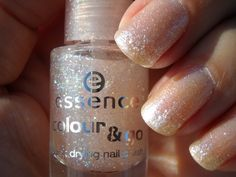 Essence  Space Queen (i really want this one!)