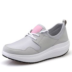 Women Sport Outdoor Rocker Sole Shoes Running Casual Athletic Shoes  Worldwide delivery. Original best quality product for 70% of it's real price. Hurry up, buying it is extra profitable, because we have good production sources. 1 day products dispatch from warehouse. Fast & reliable...
